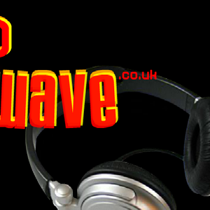 Terry On Heatwave Aug 17th