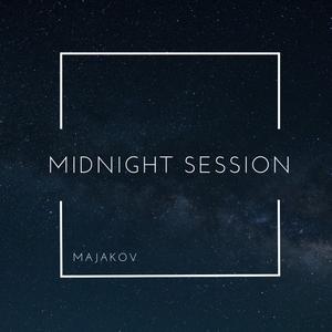 Midnight Session #01-2019