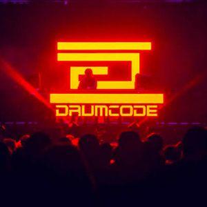 Jovanovski Nenad DCR- Drumcode Radio Live (December)