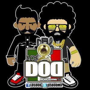 Los DOD