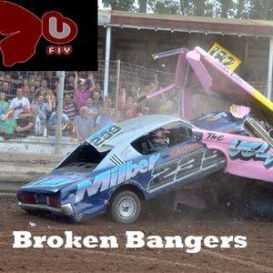 Broken Bangers