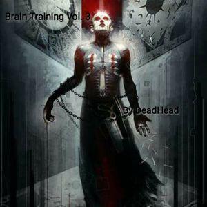 Brain Training Vol. 3 Until 1995