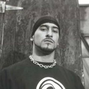 Armand Han Helden - WKTU, NYC - March 22nd, 1997' (Manny'z Tapez)