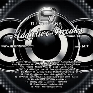 Addictive Breaks V138 (07-2017)