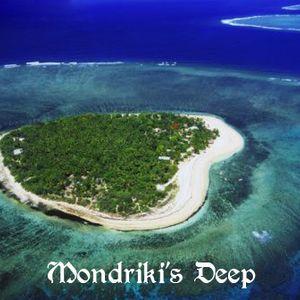 Mondriki's Deep 029