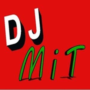 MiTmix 2132013