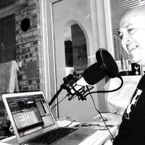 Mark Smedley / Mi-Soul Radio / Tue 1pm - 3pm / 25-03-2014