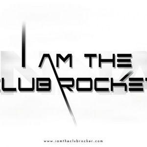Dj Sztííw - I'm a club rocker!
