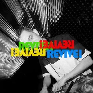 Revive! 021 - Andy Faze (02-20-2011)
