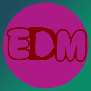 EDM Music Mix #6 2016