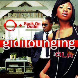 Gidilounging