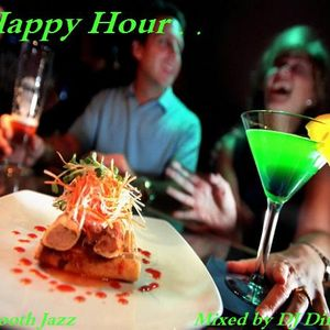 Happy Hour - Smooth Jazz Mix