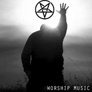 Filthpig - 3 Days Of Darkness : The Metal Version