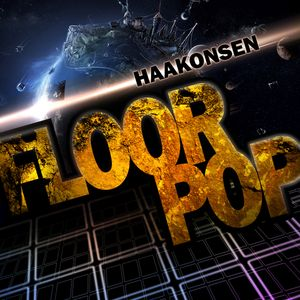 Haakonsen - Floor Pop Vol. 2 (February 2010)