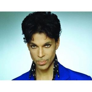 Keeping It Reel 289: Purple Reign - Prince Remembered
