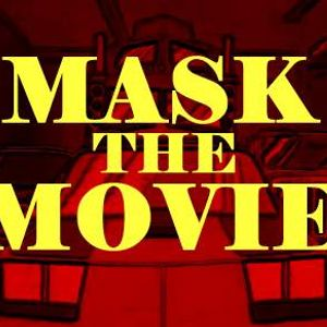M.A.S.K. Movie Podcast - Meet The Writers