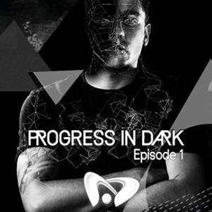 Angel Mart - Progress in Dark (Episode 1)