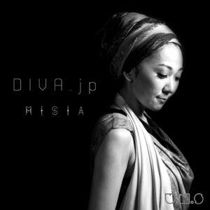 100% MISIA Mix | DIVA.jp