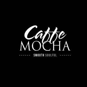 Caffé Mocha #265 - Disconnect Edition
