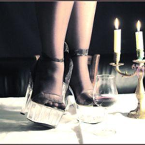 AfterMidnightDances (a tango suite)