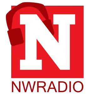 NW Radio 15 de Marzo 2017