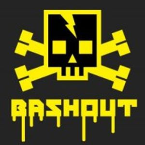 Bashout sessions live on Hivemind w/ Ironside, Alkemy & Breakwhore