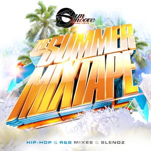 The Summer Mixtape (www.samsmoove.com)