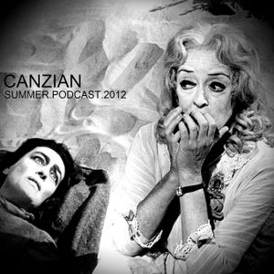Adriano Canzian - Summer Podcast 2012