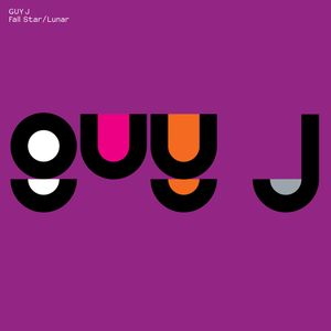 Guy J  Transitions (5-11-2010)