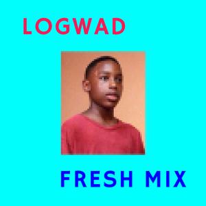 LOGWAD Fresh Mix
