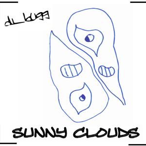 dj_bugg - Sunny clouds