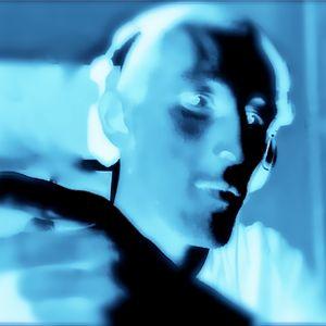 D.j.Vanny Set Trance 2012
