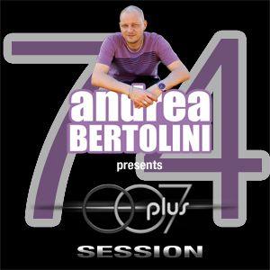 Stereo seven session < #74 < jun 2011