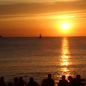 Stefan Ivana- Cafe del Mar chillout