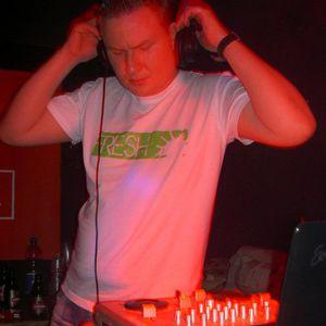 Turntable Reloaded - The FRESH ClubNight - Session 131 vom 27.1.13 - BlainStyle mit Bjørn Blain