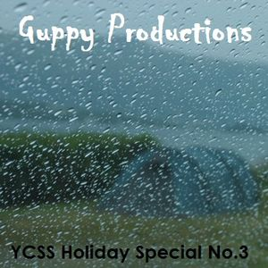 Your Community & Sport Show Summer 2017 Holiday Special No.3