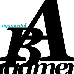 aqamental - A to B