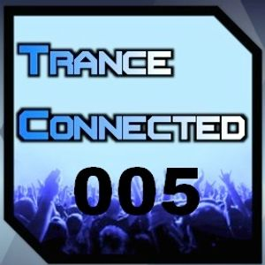 RalfB - Trance Connected 005