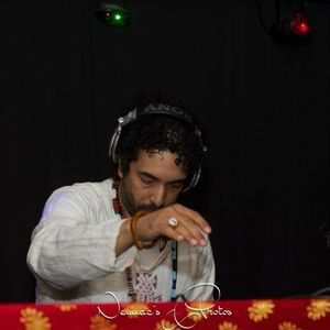 CASAMENA Mix for YFM 99.2FM JULY 2013