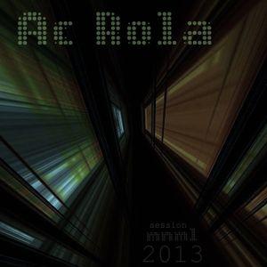 [fé bo & fé cho'] minimal session mixed by Ac Rola ...N'JOY IT