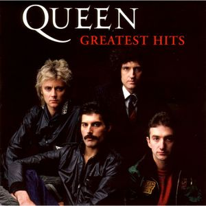 The Football Focus: Queen Special with Karl, Dan and Ross on IO Radio 060716
