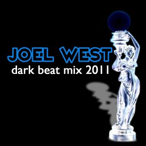 dark beat mix 2011