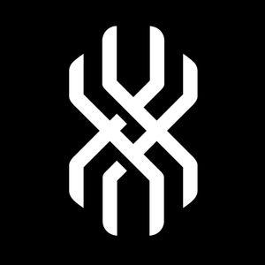 Tobax - Kill Tomorrow Podcast 09 (25.11.16)