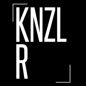 KNZLR @ Gleis 13 for the Alpha Passion Club's Summer ResiDANCE 25-06-2017