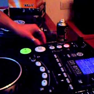 Dance & House Mix #8 by DJ Sergi