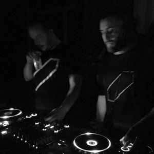 SOULAR+ @ QUBE CLUB (PESCARA) - DIEGO B2B DAVIDINO