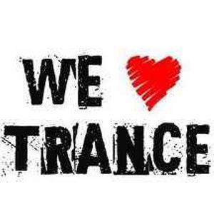 JAVIER ALVAREZ aka DJ JAVICHU (we love trance vol.3) 2004