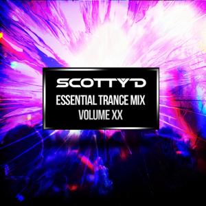 Essential Trance Mix Vol. 6