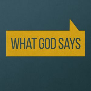 Authority & Innerancy of Scripture