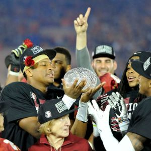 College Football Podcast: BCS, Season Recap